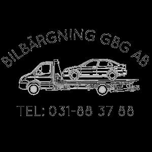 Bilbärgning Göteborg hjälper dig som fått problem med bilen